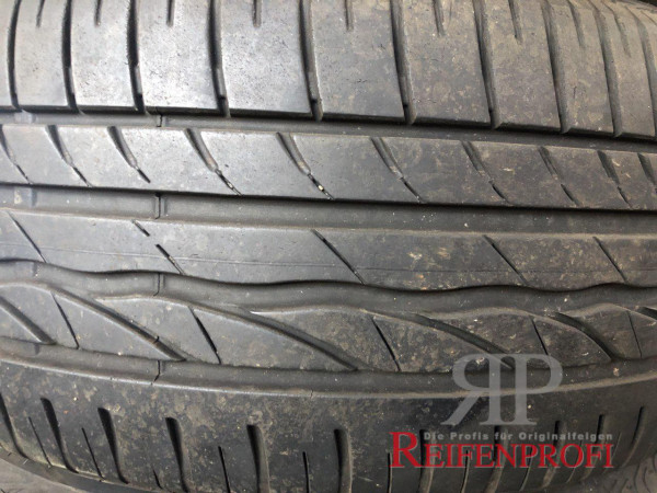 Bridgestone Turanza ER300 Sommerreifen MO 225/55 R16 95W DOT 16 6mm 50-A