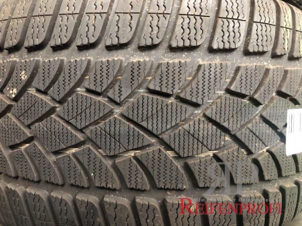 Dunlop Winter Sport 3D (R01) Winterreifen 295/30 R19 100W DOT 11 7mm 1526-A