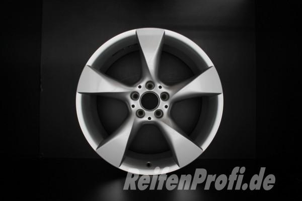 Original Mercedes CLS-Klasse W218 A2184010502 Einzelfelge 19 Zoll 315-D08