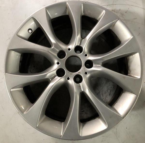 Original BMW X5 E70 6853953 Styling 450 Einzelfelge 19 Zoll NR127 381-A