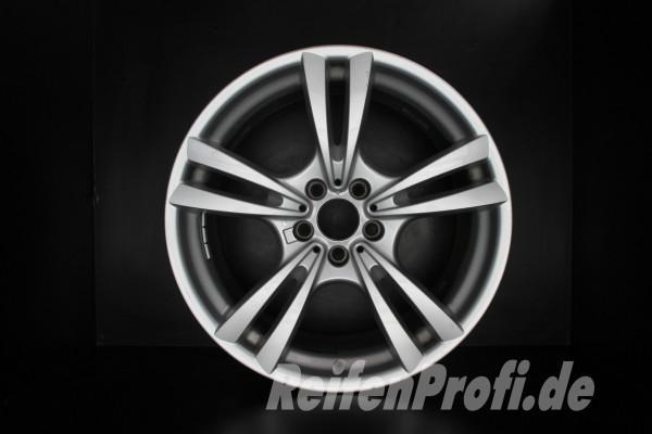 Original BMW X5M E70 X6M E71 6785499 Styling 299 Einzelfelge 20 Zoll 1129-C