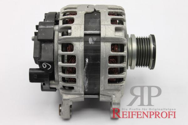 Original VW OEM 03L903023K Lichtmaschine Generator Bosch Audi Skoda w.NEU
