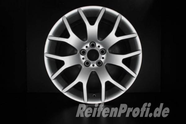"""Original BMW X5 E70 6774398 Styling 177 Einzelfelge 20"""" 1338-BE6"""