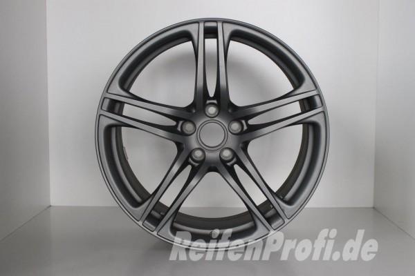 Orig Audi R8 V8 V10 420 S line Einzelfelge 420601025AT/AE/AC 19 Zoll 496-C