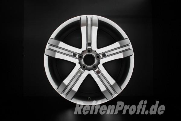 Original Mercedes W164 M-Klasse Einzelfelge A1644012302 20 Zoll PE324 372-B