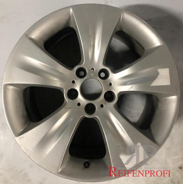 Original BMW X5 E70 6772248-14 Styling 213 Einzelfelge 19 Zoll N21 374-A