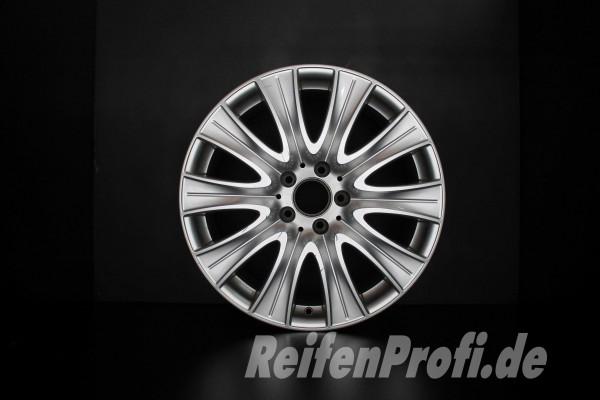 Original Mercedes W222 S-Klasse Einzelfelge A2224010902 18 Zoll 348-B