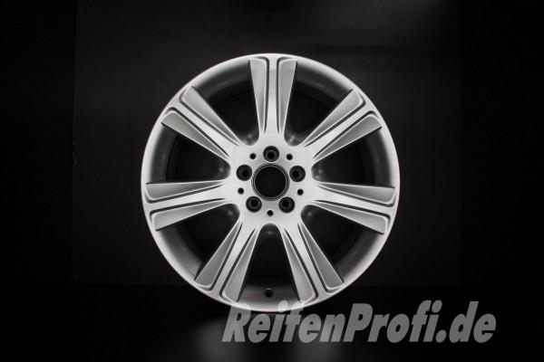 Original Mercedes W222 S-Klasse Einzelfelge A2224012102 19 Zoll 315-D11
