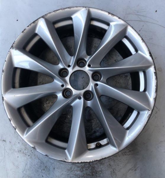 Original BMW 3er F30 F31 4er F32 F33 6796248 Styling 415 Einzelfelge 18 Zoll N258 389-A