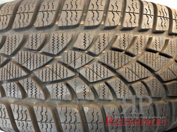 Bridgestone Ecopia B250 Sommerreifen 155/60 R15 74T DOT 12 5,5mm RR27-C