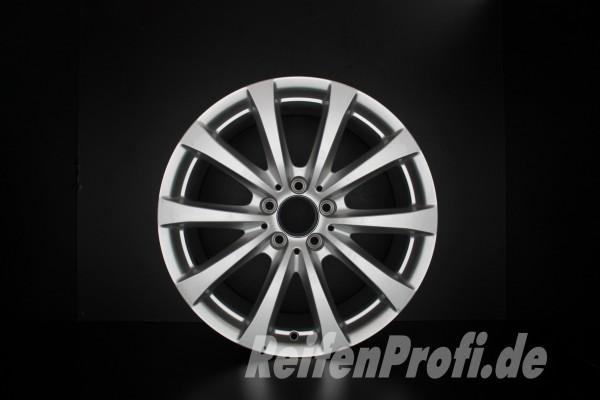 Original Mercedes W221 S-Klasse CL W216 Einzelfelge A2214015502 18 Zoll PE450 374-B