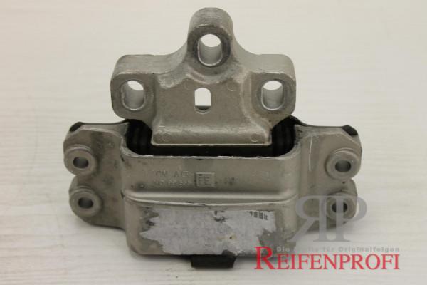 Original Audi VW SEAT SKODA Getriebelager Schaltgetr.+ Automatik 1K0199555BE w.NEU