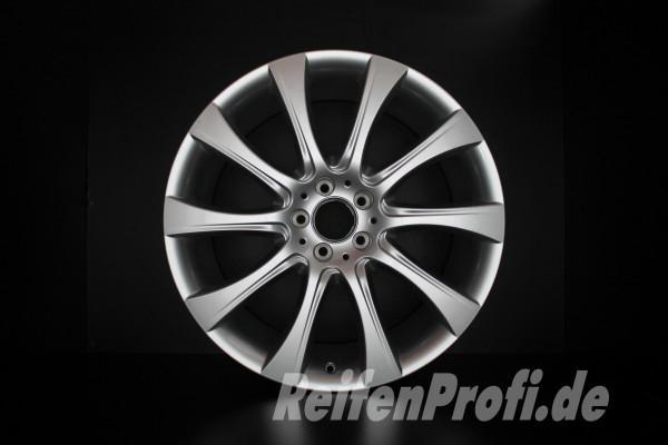 """Original Mercedes CL-Klasse S-Klasse W221 A2164010402 W216 Einzelfelge 20"""" PE479 383-B"""