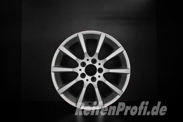 Original Mercedes SLK-Klasse W172 A1724010302 Einzelfelge 17 Zoll 314-D05