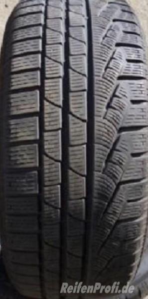 Pirelli Sottozero W210 225/45 R18 95H AO Winterreifen DOT 12 6,5mm 1445-A