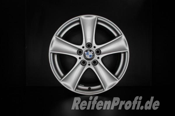 Original BMW X5 E70 Felgen Satz 6770200 Styling 209 18 Zoll 539-A3