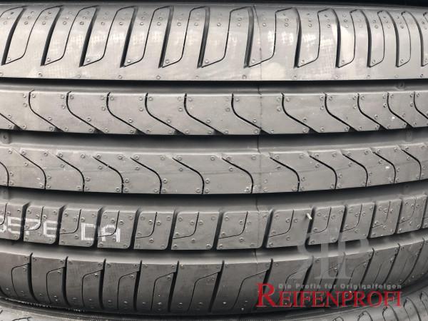 Pirelli (J) ECO 225/45R18 95Y XL P7 Cinturato (J) Sommerreifen NEU
