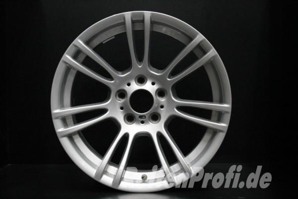 """Original BMW 1er E82 3er E90 E92 E93 Einzelfelge 2283905 Styling 270 18"""" 1097-C"""