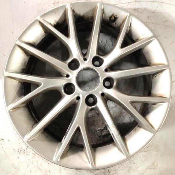 Original BMW 1er F20 F21 2er F22 6796205 Styling 380 Einzelfelge 17 Zoll N179 384-A