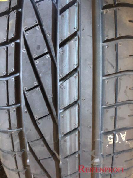 Goodyear Excellence 195/55 R16 87V Sommerreifen DOT 10 NEU SR37