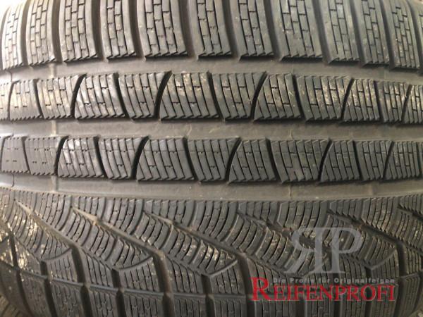 Pirelli Sottozero W240 (Serie 2) NO Winterreifen 295/30 R20 97V DOT 15 5,5mm WR38