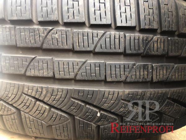 Pirelli Sottozero Winter 210 S2 Winterreifen 235/50 R19 99H DOT 13 5,5mm 63-A