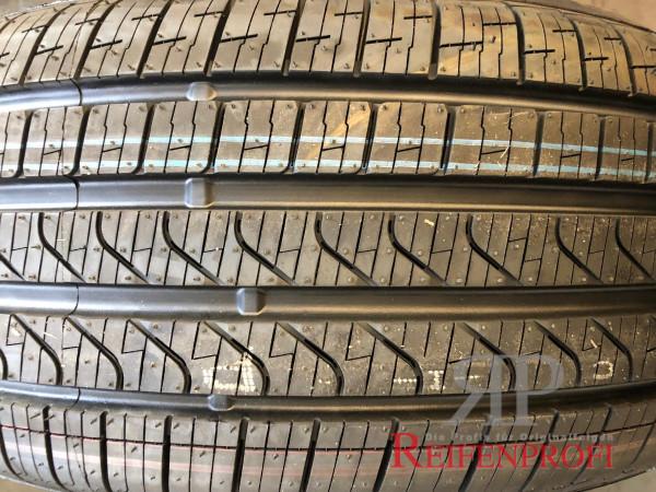 Pirelli Cinturato P7 (AO) 4 Seasons Reifen 225/55 R17 101V *Neu* 2018