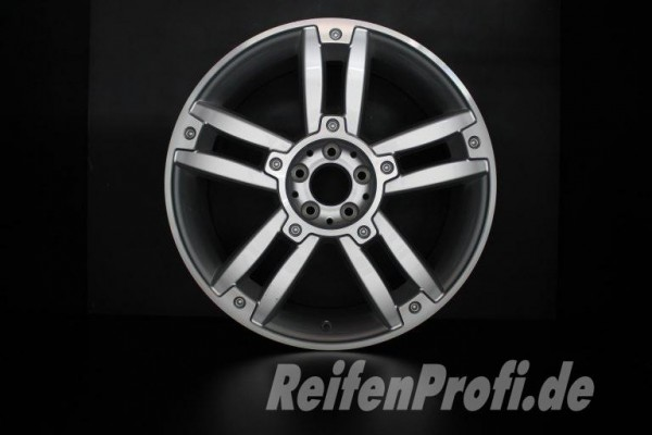 Original Mercedes GLK-Klasse X204 Einzelfelge X2044016202 20 Zoll 348-B