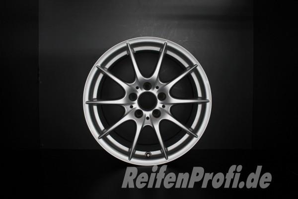 Original Mercedes CLS-Klasse W218 A2184010002 Einzelfelge 17 Zoll PE51