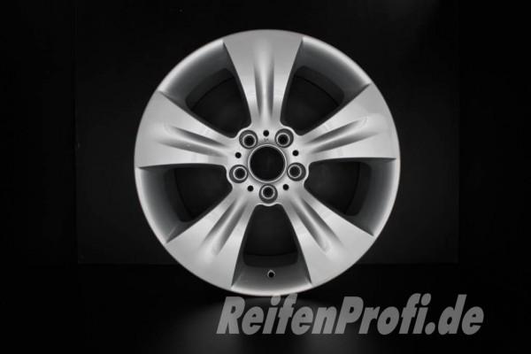 Original BMW X5 E70 6772248-14 Styling 213 Einzelfelge 19 Zoll 1347-B5