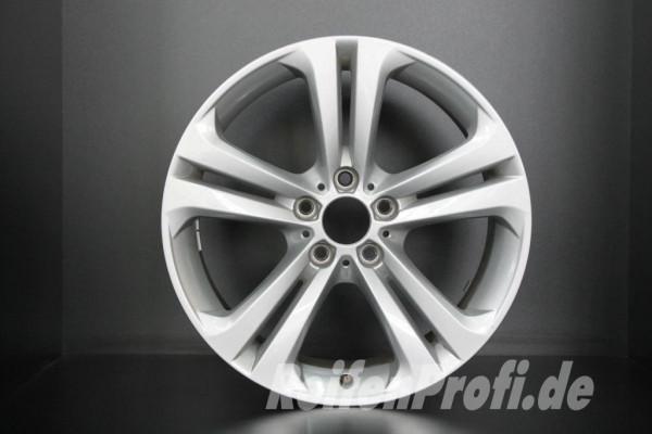 Original BMW 3er F30 F31 4er F32 F33 F36 Einzelfelge 6796257 19 Zoll 440-C