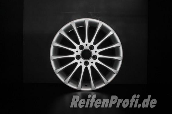 Original Mercedes SLK/SLC-Klasse W172 A1724010402 Einzelfelge 17 Zoll 1144-C12