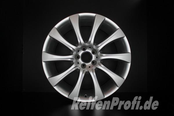 """Original Mercedes CL-Klasse S-Klasse W221 A2164010402 W216 Einzelfelge 20"""" PE470 1335-B"""