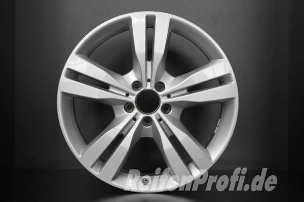 "Original Mercedes ML-Klasse W166 A1664010702 Einzelfelge 19"" 255-DE2"