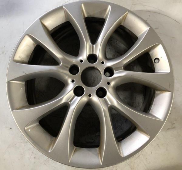 Original BMW X5 E70 6853953 Styling 450 Einzelfelge 19 Zoll NR113 380-A