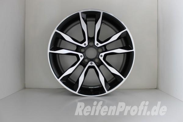 Original Mercedes GLA X156 A1564010400 Einzelfelge 18 Zoll 499-C