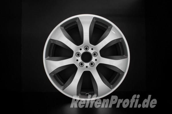 Original Mercedes GLK-Klasse X204 Einzelfelge X2044015002 20 Zoll PE109