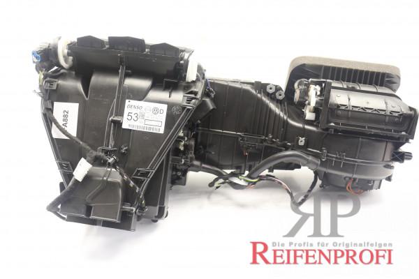Original VW Gebläsekasten Klimakasten Heizkasten Heizung 5M1820003CH NEU