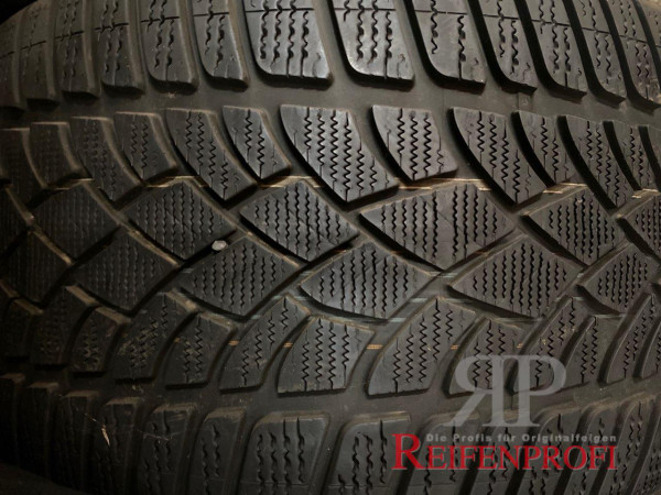 Dunlop Winter Sport 3D (R01) Winterreifen 295/30 R19 100W DOT 11 6mm 1635-A