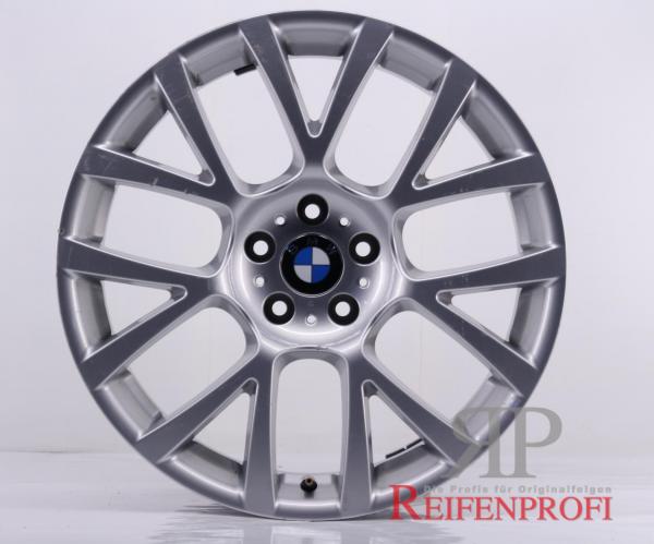 Original BMW 7er F01 F02 5er GT F07 6775992 19 Zoll Einzelfelge Styling 238 474-C5