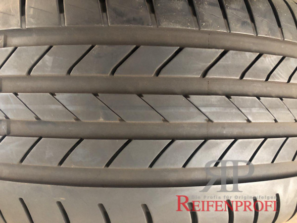 Goodyear Efficient Grip (RFT) Sommerreifen 245/50 R18 100W DOT 13 5mm RR16-C