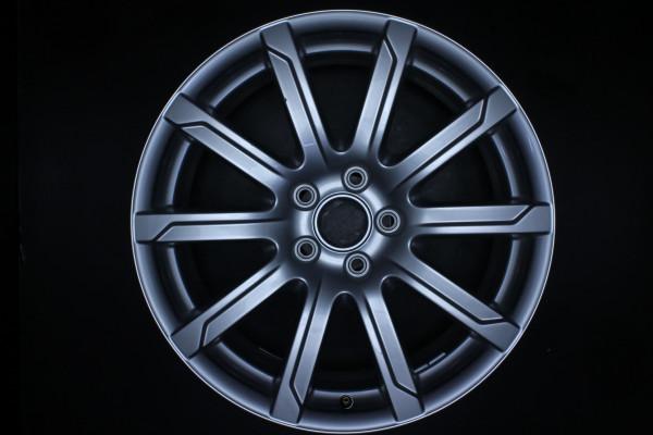 Original Audi A4 8K S4 B8 S Line 8K0601025CB Einzelfelge 18 Zoll