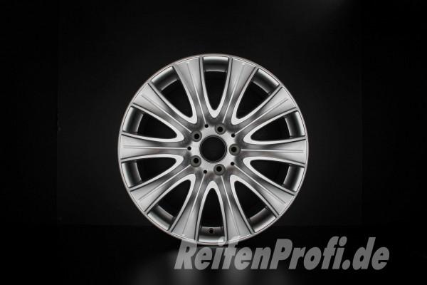 Original Mercedes W222 S-Klasse Einzelfelge A2224010902 18 Zoll PE1128