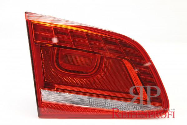 LED-Schlussleuchte Rückleuchte 3AE945307 3AE945307C links Original VW Passat OEM w.NEU
