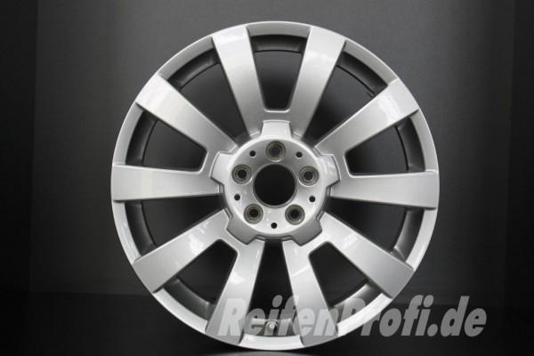 Original Mercedes GLK-Klasse X204 Felgen Satz X2044011502-2102 19 Zoll 844-A4
