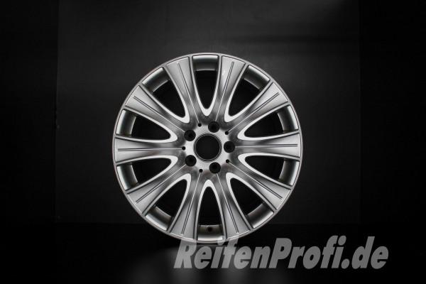 Original Mercedes W222 S-Klasse Einzelfelge A2224010902 18 Zoll 1574-B14
