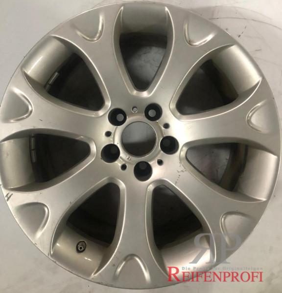 Original BMW X6 E70 X6 E71 4047906-14 Styling 211 Einzelfelge 19 Zoll N47 376-A