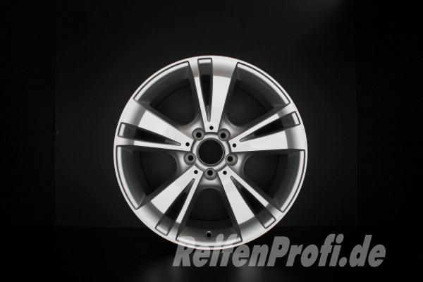 Original Mercedes W212 E-Klasse Einzelfelge A2124013202 18 Zoll PE408 255-C