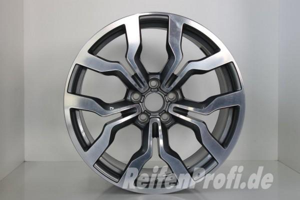 Orig Audi R8 GT V8 V10 420 S line Einzelfelge 420601025AL/AN 19 Zoll 433-D9
