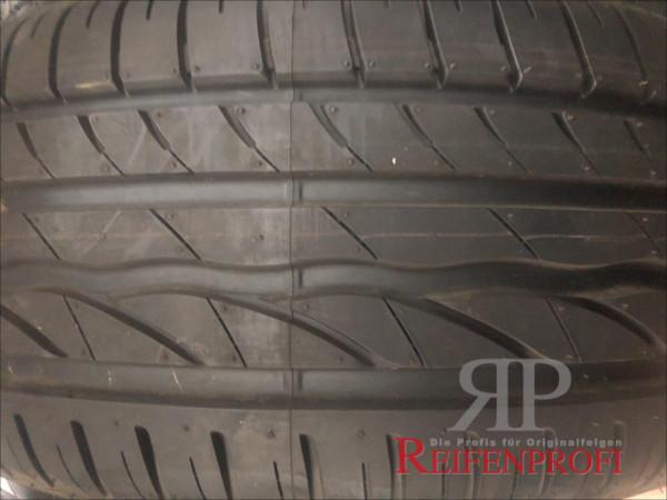 Bridgestone Turanza ER300 Sommerreifen 225/55 R16 95W DOT 10 Demo RR13-B